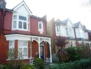 3 bedroom Flat to rent in Farrer Road