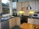 2 bed Flat to rent in Ferme Park Road