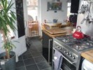 2 bed Flat in Fairfield Gardens