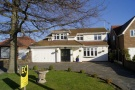 5 bed Detached property for sale in Barling Road...