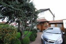3 bedroom semi detached house in St Augustines Avenue...