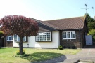 Semi-Detached Bungalow for sale in Staplegrove...