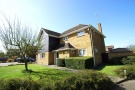 4 bedroom Detached property in Shoebury Road...