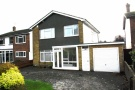 3 bed Detached property for sale in Southchurch Boulevard...