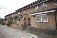 4 bed Flat to rent in Hampton Street Walworth...