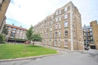 2 bed Flat to rent in Pilton Place SE17