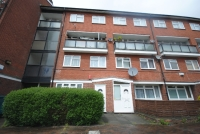 Flat for sale in Olney Road Walworth SE17