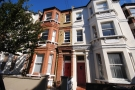 2 bedroom Flat to rent in Handforth Road SW9