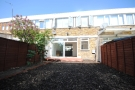3 bedroom Terraced home for sale in Meadow Road London SW8