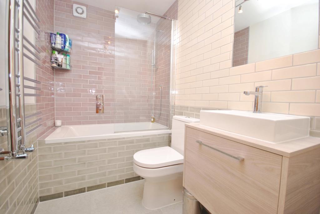 Bathroom(Use)