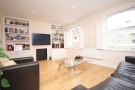 2 bedroom Flat in Kennington Road SE11