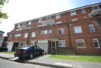 Flat for sale in Villa Street Walworth...