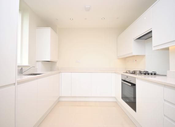 Kitchen(8)