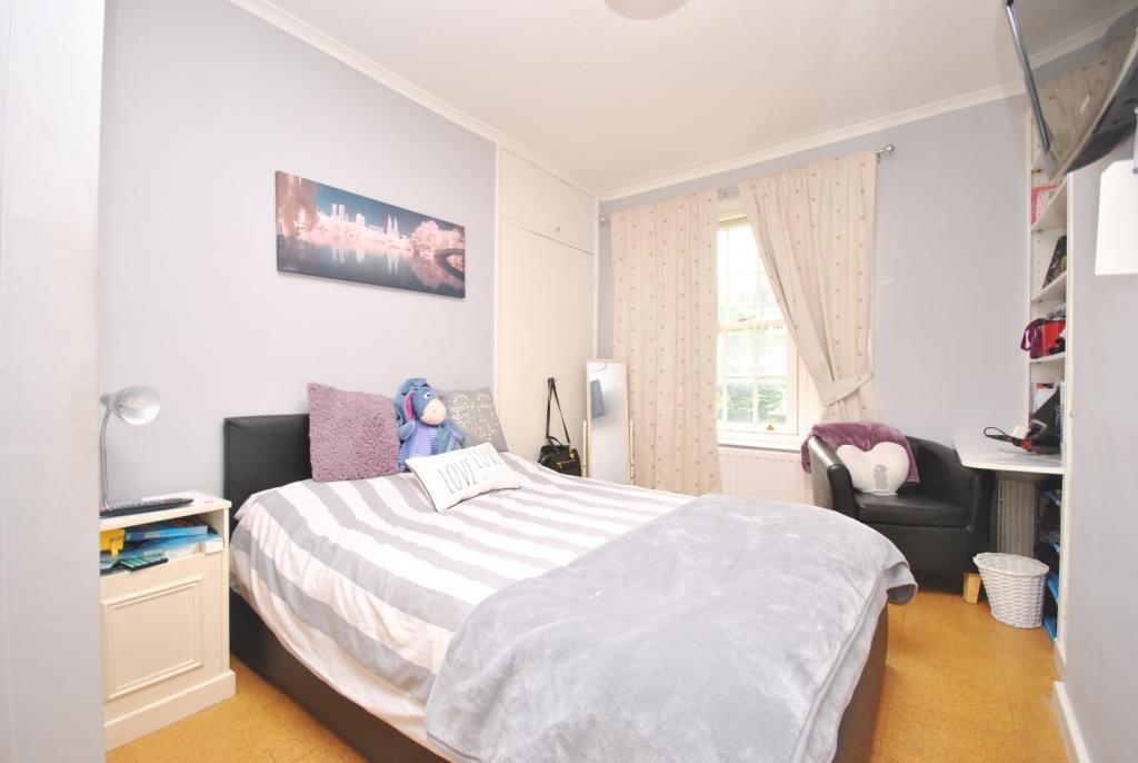 Bedroom 1 (Use)