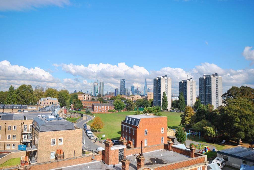 City View (New)