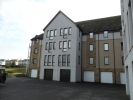 Apartment for sale in 13 Royal Marine...