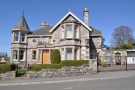 property for sale in Inverugie Nelson Road, , IV36 1DR