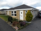3 bed Bungalow for sale in 11 Spires Crescent, ...