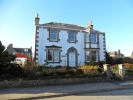 5 bedroom Detached house for sale in Strathaden, Thurlow Road...