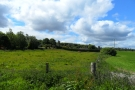 Plot for sale in Plots 2 & 3 Culcharry...