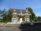 Seafield House Detached house for sale
