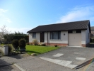 2 bed Bungalow in 14 Lochloy Crescent, ...