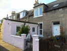1 bed Terraced property for sale in 19A Society Street, ...
