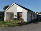 Bungalow in 1 Ashfield Court, ...