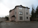 Flat for sale in 9 Rosebank Court, Nairn...