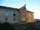 Apartment for sale in 44 Old Bar Road, Nairn...