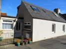 2 bed Terraced property in 8A Burntisland Street, ...