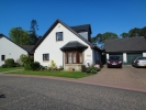 3 bed Detached home for sale in Ballindalloch Lodge...