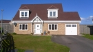 4 bed Detached property for sale in 20 Table Road, , IV12 5PF