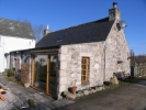 Cottage for sale in The Cottage Littlemill, ...