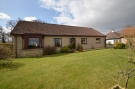 4 bedroom Bungalow for sale in Dunromin, Forres Road, ...