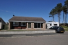 Bungalow for sale in 3 Pinewood Road, ...
