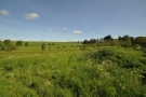 Plot for sale in Residential Development...