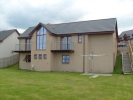 property for sale in 137 Balnageith Rise, Forres, IV36