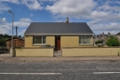 2 bed Bungalow in Moraymuir Albert Street...