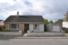 2 bedroom Bungalow for sale in 2 Meikle Crook, ...