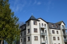 2 bedroom Flat for sale in 16 Firhall House Firhall...