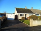20 Wyvis Drive Bungalow for sale