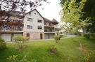 3 bed Apartment for sale in 8D Millford Heights...