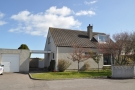 property for sale in 8 Fyrish Road, , IV36 3YT