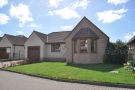Bungalow for sale in 3 Grovita Gardens, ...