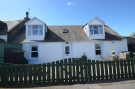 2 bedroom Cottage for sale in Brahan Cottage...