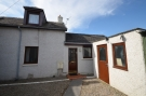 Cottage for sale in Ness Cottage 56A...