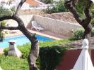 2 bed Apartment in Centro, Lagos Algarve