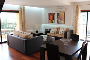 Apartment for sale in Praia da Luz,  Algarve