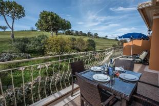 Apartment for sale in Boavista Golf...